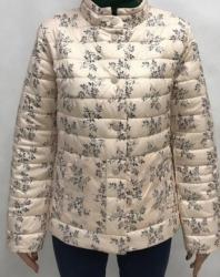 Куртка Plist РТ-9927