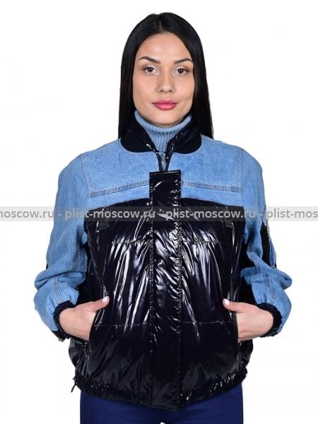 Куртка 01598