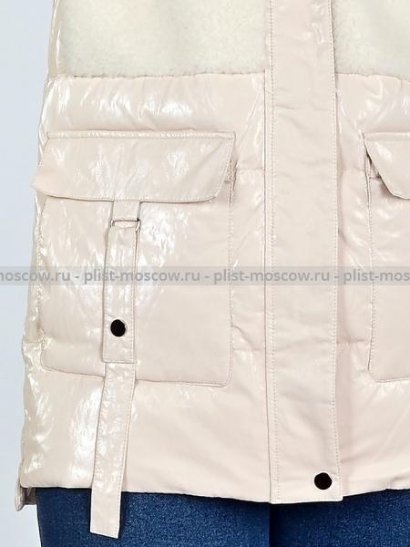 Куртка 0608-2