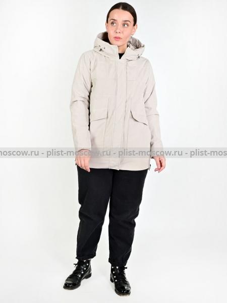 Куртка B 586