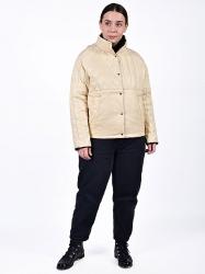 Куртка двухсторонняя 1089