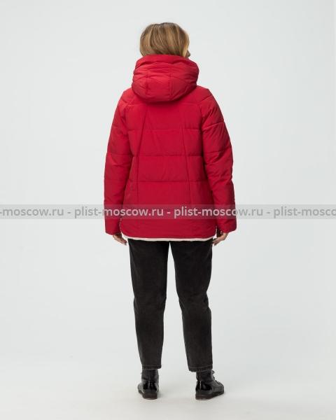 PM9578 Красный
