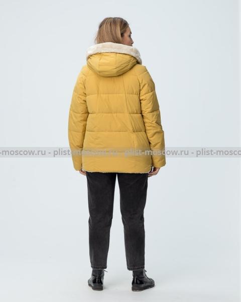 PM9578 Желтый
