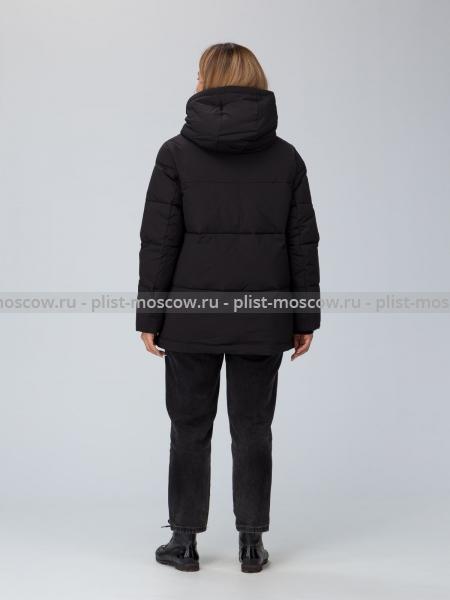 YM108 черный