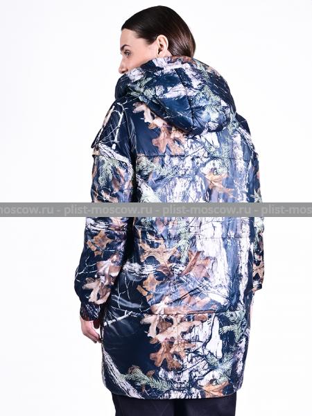 Куртка 190065