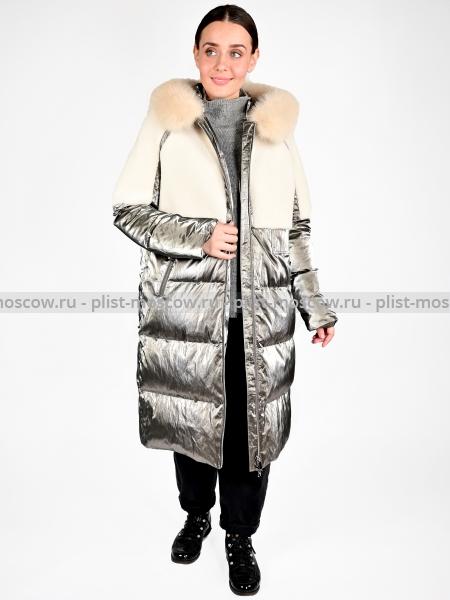 Пальто женское 0309-1
