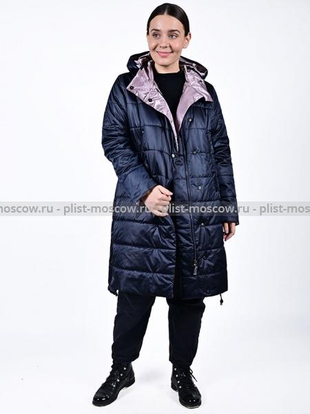 Пальто PT20217