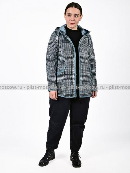 Куртка PT20281