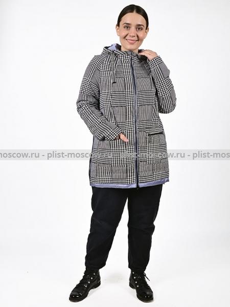 Куртка PT2801B