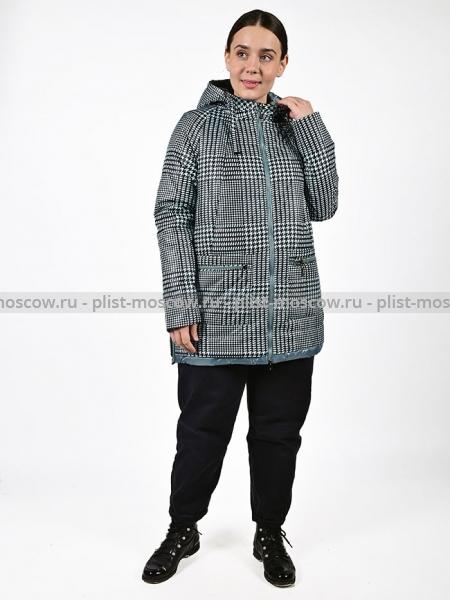 Куртка PT2801