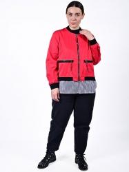 Куртка PV18811