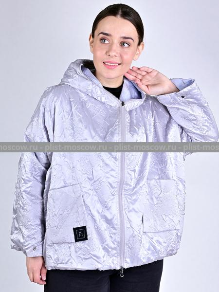 Куртка 20002