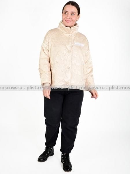 Куртка 20007