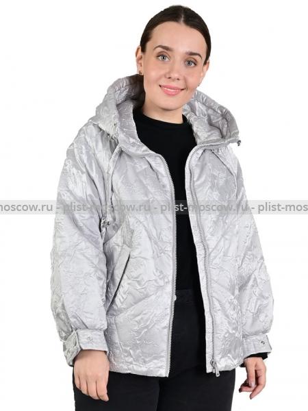 Куртка 20016