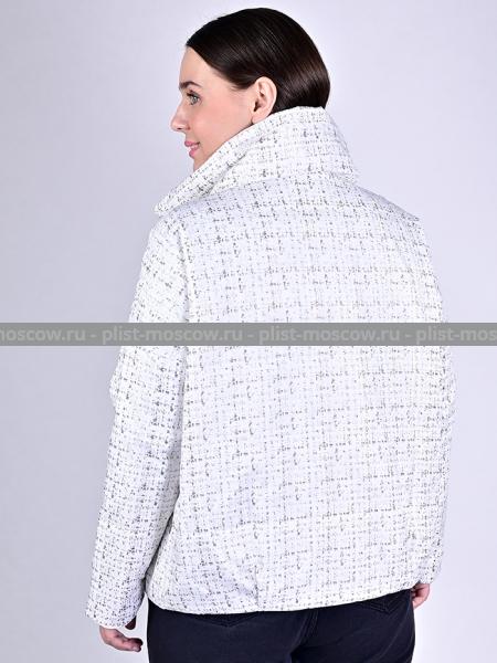 Куртка 20020B