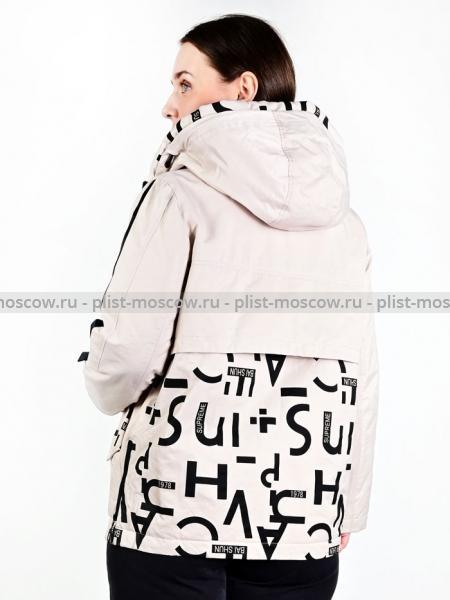 Куртка 2003