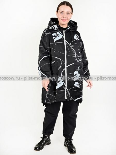 Куртка 20099