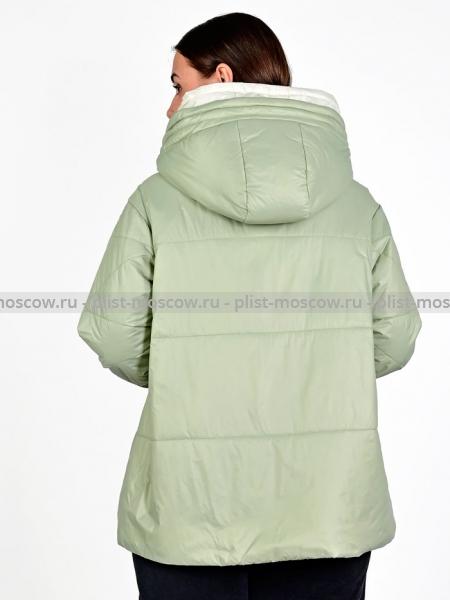 Куртка 20109