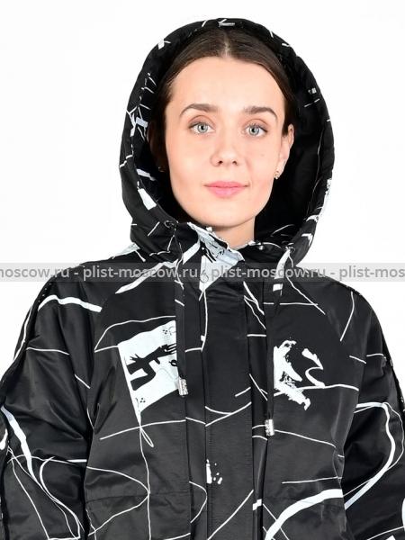 Куртка 20112