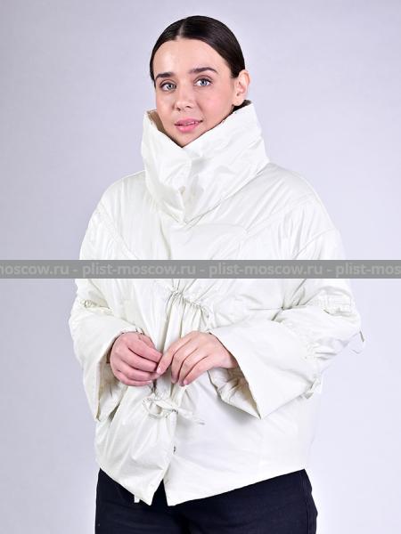 Куртка 20206