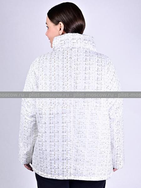 Куртка 20207