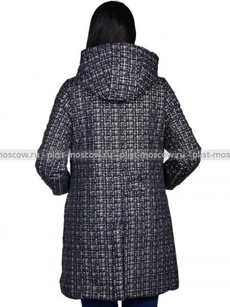 Куртка 20225
