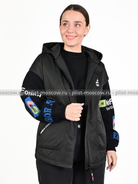 Куртка 2023