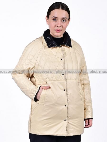 Куртка двухсторонняя 1088