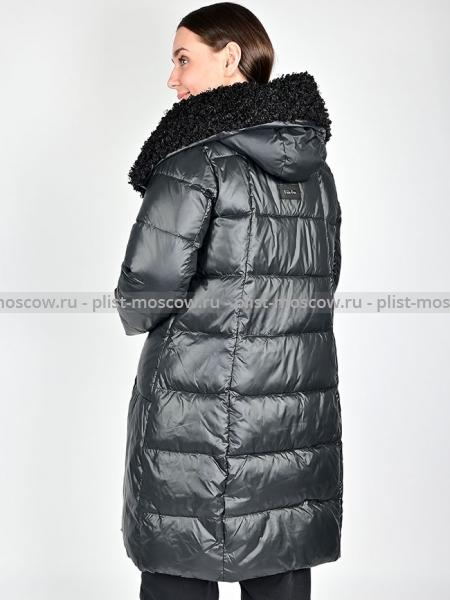 Пальто женское 21580