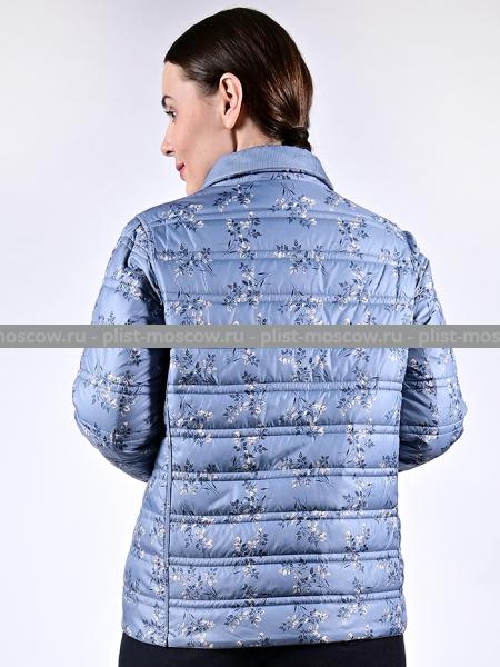 Куртка XT 2246-1