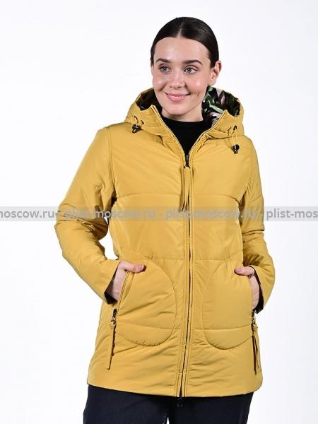 Куртка PT20245