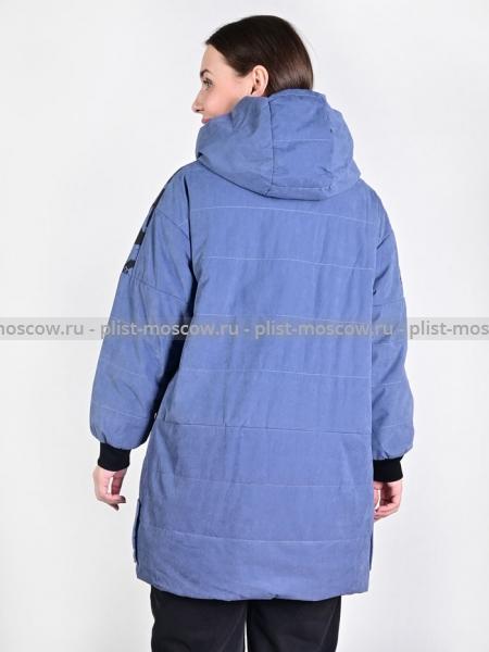 Куртка B 530