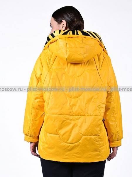 Куртка 20806