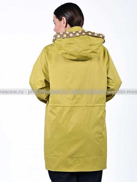 Пальто XV8840