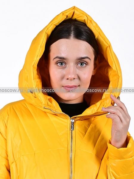 Куртка 20317