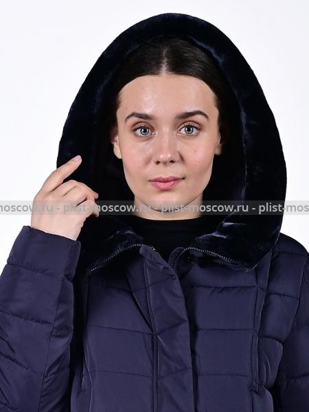 Пальто PM8606