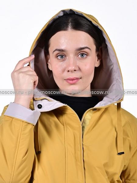 Куртка PT20266