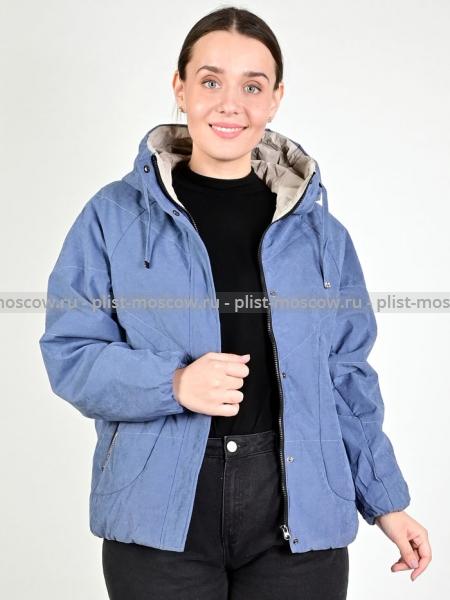 Куртка B 061