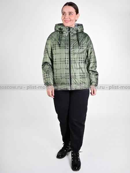 Куртка B 665