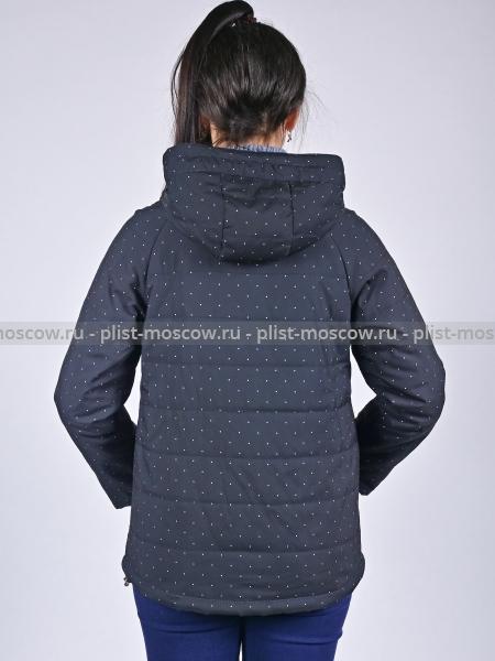 Куртка РТ-9036-1V