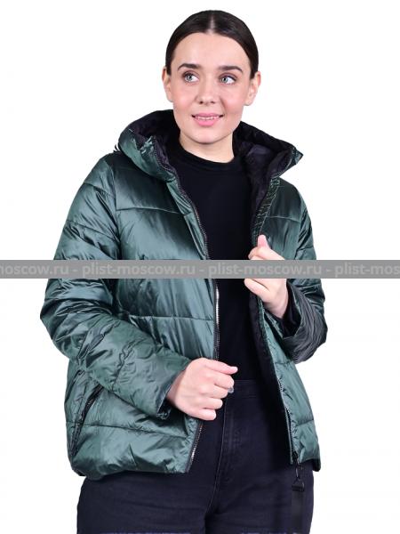 Куртка 7724