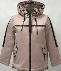 Куртка Ana Vista А-2003