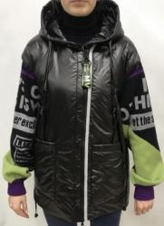 Куртка Ana Vista А-2021