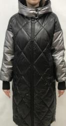 Куртка Ana Vista А-2038
