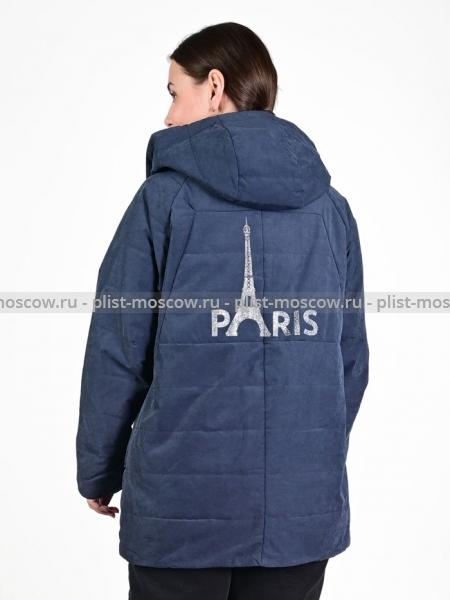 Куртка B 4