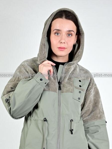 Куртка B 565