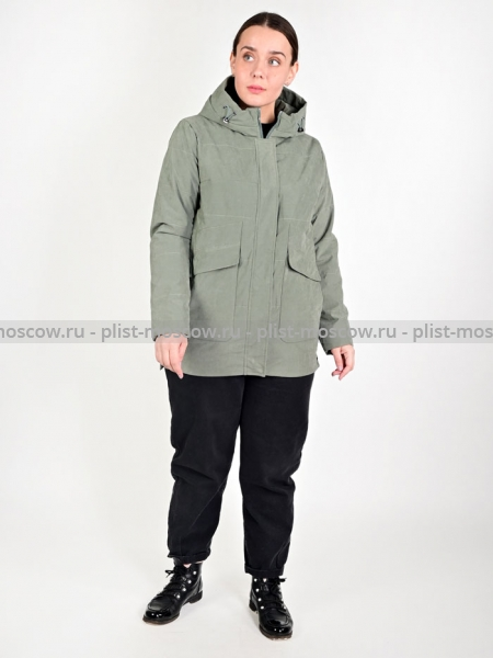 Куртки B 586