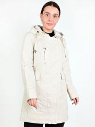 Куртка B 611