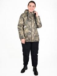 Куртка B 667