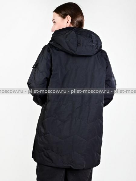 Куртка B 670